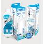 Refil Filtro De Água Libell Press Side E Acqua Flex Original