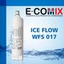 Filtro Refil Purificador De Agua Bebedouro Consul Cix01ax