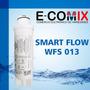 Filtro Refil Purificador De Agua Bebedouro Electrolux Pa40g