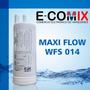 Refil Filtro Para Purificador De Água Latina Pa731, Pa735