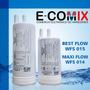 Refil Duplo Filtro Agua Purificador Latina Xpa775