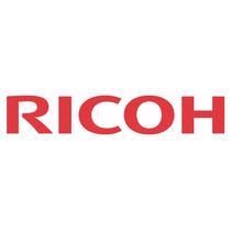 Cilindro Copiadora Ricoh Aficio 1015/1022/mp1500/dsm615/715