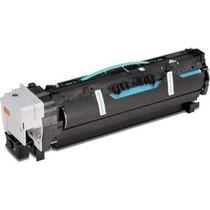 Kit Manutenção A Sp8200/8300/ Mp4000/5000 Original Montado