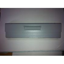 Tampa Trazeira Fusor Samsung Scx 4521 Xerox Pe220 Jc97-02210