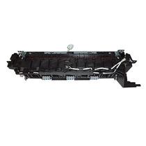 Unidade Fusora (fusor) Para Impressora Samsung Ml1610 2010