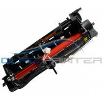 Unidade Fusora Samsung Scx-4521f | Xerox Pe220 110v Original