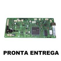 * Placa Lógica Para Impressora Samsung Scx 4200 Jc92-01762a