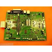 Jc92-02108a Placa Logica Samsung Scx-5635fn