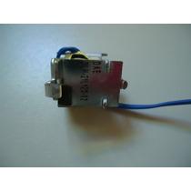 Solenóide Multifuncional Samsung Clx-3160fn Dlh-21l120-02