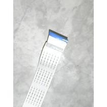 Flat Do Módulo Do Scanner P/ Samsung Scx-5530fn Aproveite