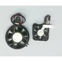 Cooler Impressora Laser Samsung Scx-4200
