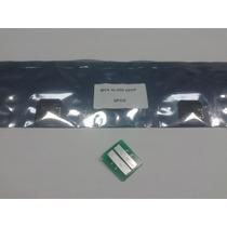 Chip De Toner Sharp Al330/430 - Importado