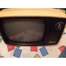 Tv Philco B265 Para Reparo