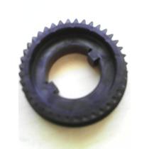 Engrenagem Rolo Pressão Do Fusor Xerox Worckcentre 3045 Gf40