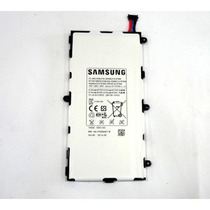 Bateria Tablet Samsung Sm - T210 / T211 / Gt-p3200 T4000e