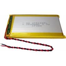 Batéria Tablet Hd7 Dl