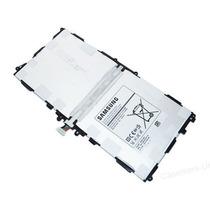 Bateria Tablet Samsung Sm-p601 Galaxy Note 10.1 2014 Edition