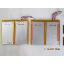 Bateria Tablet Mypad 6