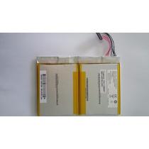 Bateria Original Tablet N09-7b-1s2p4400-0