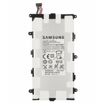 Bateria Samsung Gt-p3100 Galaxy Tab. 3,8 Pol / Gt-p3110