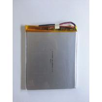 Batéria Tablet Gt 7325 Genesis