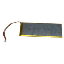 Bateria Tablet Genesis 7306