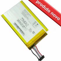 Bateria Para Tablet Positivo Ypy 7 Stb 88r-q079a3-1302- A2