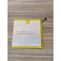 Batéria Tablet Gt 7327 Genesis