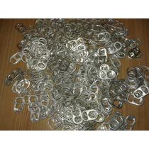 3.000 Lacres De Latinha De Alumínio Para Pulseiras E Colares