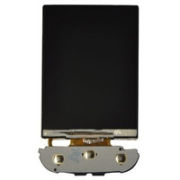 Tela Display Lcd Celular Samsung B5310