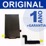 Display Lcd Xperia E1 D2114 Sony Original 1 Ano Garantia