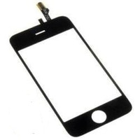 Tela Vidro Touch Iphone 3g 3gs 3 Original Envio Já