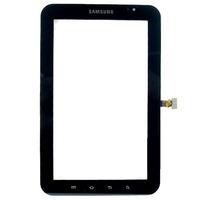 Tela Touch P1000 E P1010 Samsung Galaxy Tab Original