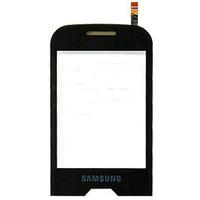 Touch Screen Com Lente Do Celular Samsung Gt-b5310