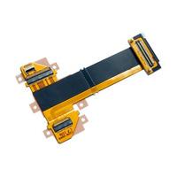 Cabo Flex Celular Sony Ericsson Xperia Play + Frete Grátis