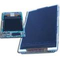 Display Lcd Lg Celular Kp210 Kp215 Mg295 Mg296+frete Grátis