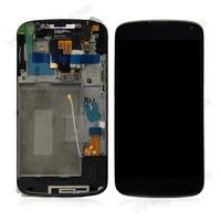 Tela Touch Display Lcd Lg Nexus 4 E960 Original + Pelicula