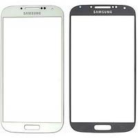Tela Visor Vidro Original Samsung Galaxy S4 Mini I9190 I9192