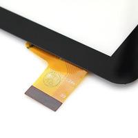 Tela Touch Tablet Tectoy Wind Tt2725 Tt 2725 7 Polegadas