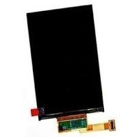 Tela Display Lcd Tela Celular E612 E615 Lg Optimus L5