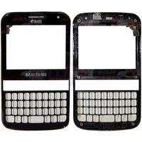 Tela Touch Screen Galaxy Y Pro Duos B5512 Com Aro Frontal