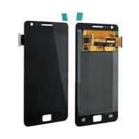 Display Lcd + Touch Samsung Gt-i9070 Galaxy S2 Lite Preto