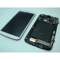 Tela Display Lcd Touch Samsung Galaxy Mega 6.3 I9200 Origina