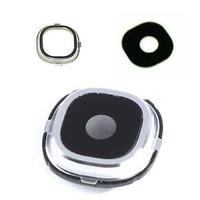 Protetor Vidro Lente Camera Samsung Galaxy S4 I9500 I9505
