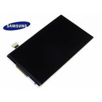 Display Lcd Samsung Galaxy Grand Duos Neo I9063t I9060 I9063