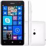 Placa Celular Nokia Lumia 625 Mais Lcd