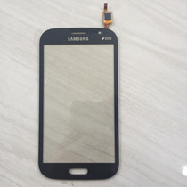 Tela Touch Samsung Galaxy Grand Duos I9082 I9082l Original