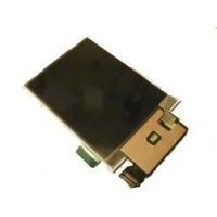 Display Lcd Sony Ericsson W910 W910i - Original