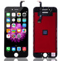Assistência Conserto Troca Tela Vidro Touch Iphone 6 4.7
