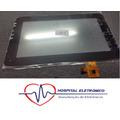 Tela Vidro Touch Tablet Bak Ibak 789m 7 Poleg Pronta Entrega